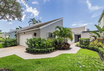 17020 Traverse Circle Jupiter FL 33477