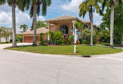 1732 NW 126 Drive Coral Springs FL 33071
