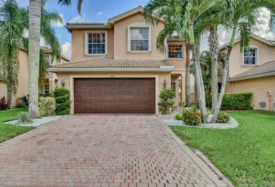 10161 White Water Lily Way Boynton Beach FL 33437