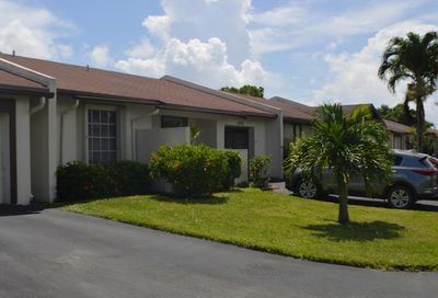 15588 Bottlebrush Circle Delray Beach FL 33484