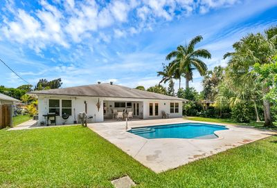 5147 Madison Road Delray Beach FL 33484