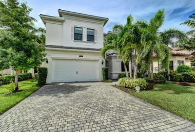 9583 Eden Roc Court Delray Beach FL 33446