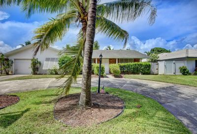 1381 SW 27th Avenue Boynton Beach FL 33426