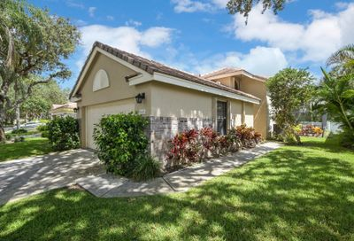 4445 Sherwood Forest Drive Delray Beach FL 33445