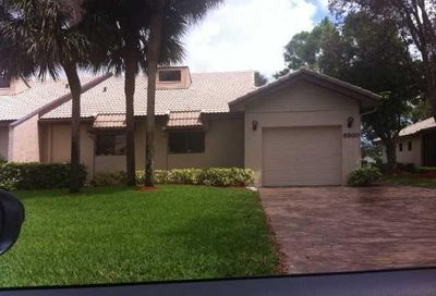 6800 Parisian Way Lake Worth FL 33467