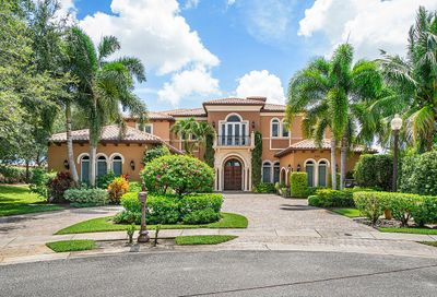 17510 Grand Este Way Boca Raton FL 33496