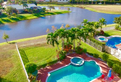 2471 Country Golf Drive Wellington FL 33414