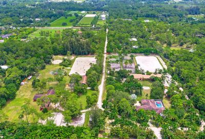 15200 Timberlane Place Loxahatchee Groves FL 33470