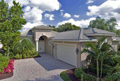 3872 Netherlee Way Lake Worth FL 33449