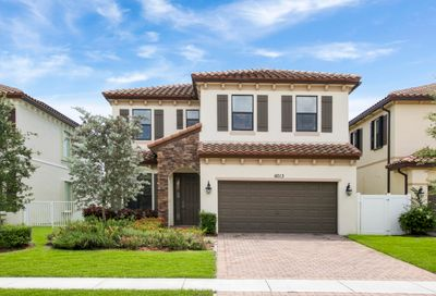 6013 Night Heron Court Greenacres FL 33415