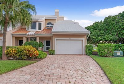 2604 Captains Way Jupiter FL 33477