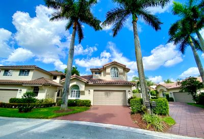 5184 NW 26th Circle Boca Raton FL 33496