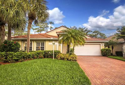 162 Jones Creek Drive Jupiter FL 33458