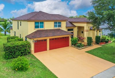 128 Monterey Way Royal Palm Beach FL 33411