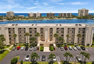 100 Intracoastal Place Jupiter FL 33469
