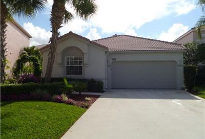 7612 Rockport Circle Lake Worth FL 33467