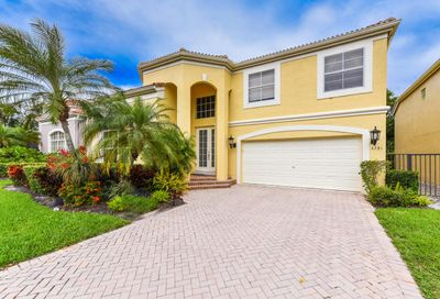 4281 NW 66th Lane Boca Raton FL 33496