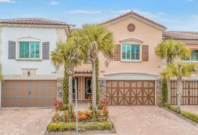 15616 Italian Cypress Way Wellington FL 33414