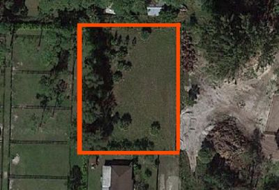 131st Ter Terrace Loxahatchee Groves FL 33470