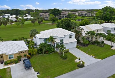 18149 SE Fairview Circle Tequesta FL 33469
