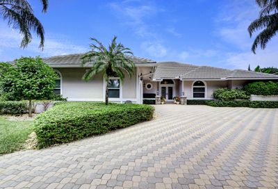 9977 SE Mahogany Way Tequesta FL 33469