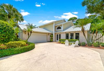 6494 Winding Lake Drive Jupiter FL 33458