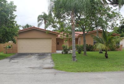 4124 NW 79 Avenue Coral Springs FL 33065