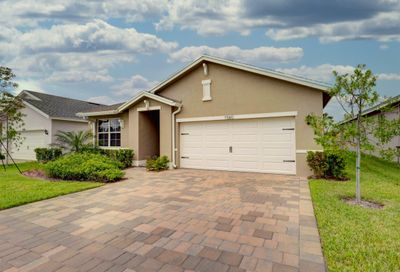 1560 NE Skyhigh Terrace Jensen Beach FL 34957