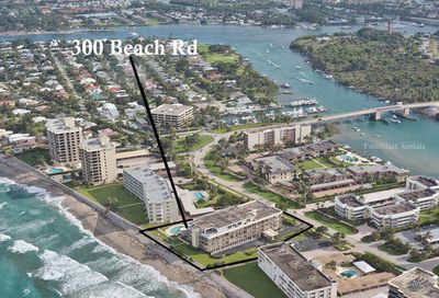 300 S Beach Road Tequesta FL 33469