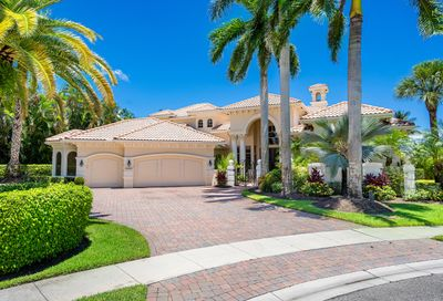 16282 Vintage Oaks Lane Delray Beach FL 33484
