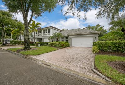 5799 NW 40th Way Boca Raton FL 33496