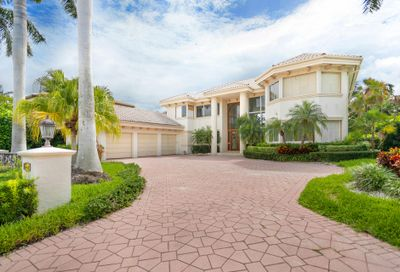 404 E Coconut Palm Road Boca Raton FL 33432