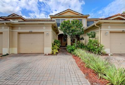 173 Coconut Key Lane Delray Beach FL 33484