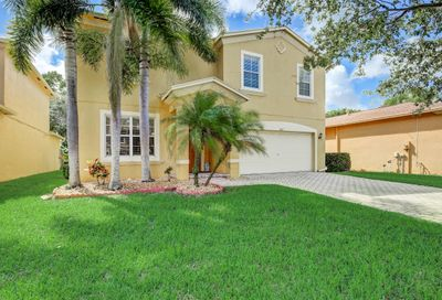 837 Fieldstone Way West Palm Beach FL 33413