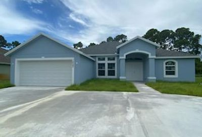 399 SW Vista Lake Drive Port Saint Lucie FL 34953