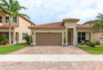 10563 NW 36th Street Coral Springs FL 33065