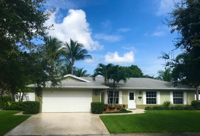 751 Tradewind Drive North Palm Beach FL 33408