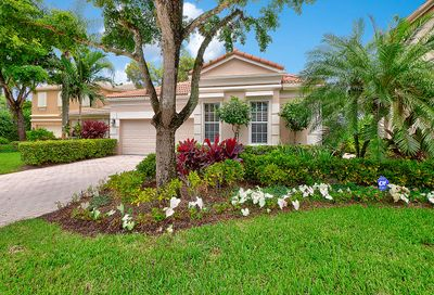124 Sunset Cove Lane Palm Beach Gardens FL 33418