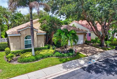 1022 Siena Oaks W Circle Palm Beach Gardens FL 33410