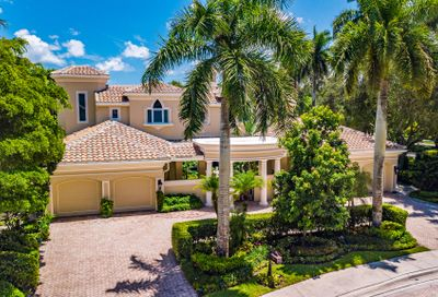 7426 Floranada Way Delray Beach FL 33446