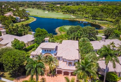 7307 Sedona Way Delray Beach FL 33446
