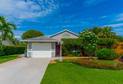 1397 SW Vizcaya Ci Circle Palm City FL 34990