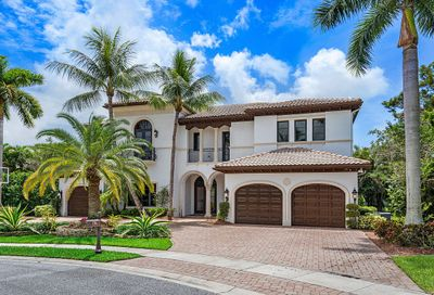 17904 Key Vista Way Boca Raton FL 33496