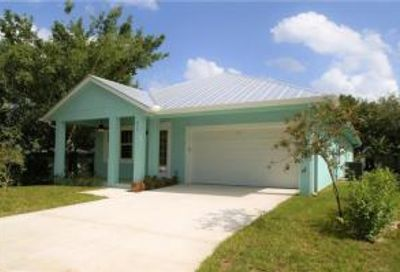 876 SW 34th Terrace Palm City FL 34990
