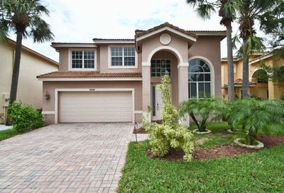 12592 Colony Preserve Drive Boynton Beach FL 33436