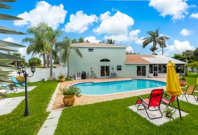 1101 Fairfax W Circle Boynton Beach FL 33436