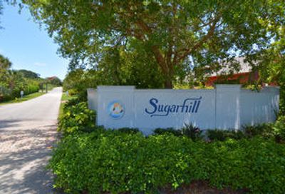 3761 NE Sugarhill Avenue Jensen Beach FL 34957