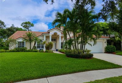 706 SW Lighthouse Drive Palm City FL 34990