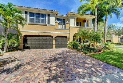 9840 Cobblestone Lakes Court Boynton Beach FL 33472