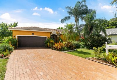 3272 NW 22nd Avenue Oakland Park FL 33309